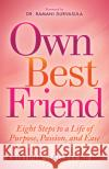 Own Best Friend Kristina Hallett 9781683506294 Morgan James Publishing