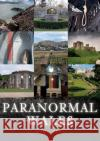 Paranormal Wales Mark Rees 9781445697161 Amberley Publishing