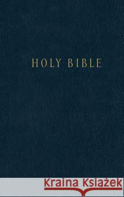 Pew Bible : New Living Translation Tyndale House Publishers 9781414302027 Tyndale House Publishers - książka