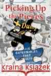 Picking Up the Pieces: Dump It! Series