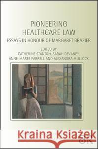 as law essays
