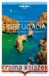 Portugalia Lonely Planet
