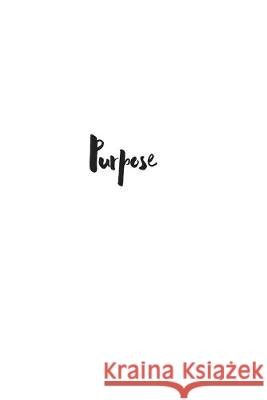 Purpose: notebook for Belieber, a real Justin Bieber fan Belieber Collection 9781687651037 Independently Published - książka