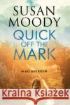 Quick Off the Mark  9780727886583 Severn House Publishers