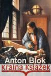 Radical Innovators: The Blessings of Adversity in Science and Art, 1500-2000 Anton Blok 9781509505517 Polity Press
