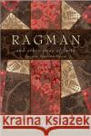 Ragman - Reissue: And Other Cries of Faith