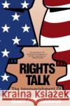 Rights Talk Mary Ann Glendon 9780029118238 Free Press
