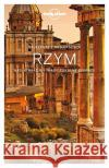 Rzym Lonely Planet 0 9788381030175 Pascal