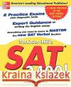 SAT 2400!: A Sneak Preview of the New SAT English Test