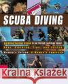 Scuba Diving Claire Walter 9780071351386 International Marine Publishing