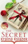 Secret The #1 Bestselling Author of the Letter Hughes, Kathryn 9781472229991