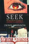 Seek: Reports from the Edges of America & Beyond