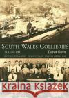 South Wales Collieries, Volume Two