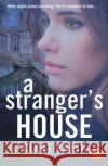 Stranger's House  Chase, Clare 9781781893470 London & Cambridge Mysteries