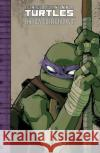 Teenage Mutant Ninja Turtles: The IDW Collection Volume 4 Kevin B. Eastman Tom Waltz Paul Allor 9781631408205 IDW Publishing