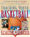 The Baffled Parent's Guide to Coaching Youth Basketball David G. Faucher Nomad Communications 9780071346078 International Marine Publishing