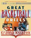 The Baffled Parent's Guide to Great Basketball Drills James Garland Jim Garland 9780071381413 International Marine Publishing