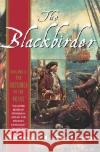 The Blackbirder: Book Two of the Brethren of the Coast James L. Nelson 9780060007799 HarperCollins Publishers