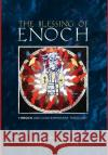 The Blessing of Enoch Philip F. Esler 9781532614262 Cascade Books