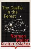 The Castle in the Forest - audiobook Norman Mailer 9781522637639 Brilliance Audio