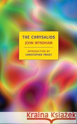 an analysis of humanity in the novel the chrysalids by john wyndham Synopsis the chrysalids is a science fiction novel by john wyndham, first published in 1955 by michael joseph it is the least typical of wyndham's major novels, but regarded by some as his best.