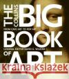 The Collins Big Book of Art: From Cave Art to Pop Art David G. Wilkins 9780060832858 Collins Design