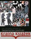 The Columbia History of Twentieth-Century French Thought Lawrence D. Kritzman M. B. DeBevoise Brian T. Reilly 9780231107907 Columbia University Press