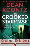The Crooked Staircase Dean Koontz 9780008291518 HarperCollins Publishers