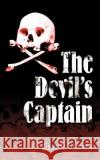 The Devils Captain