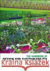 The Handbook of Design for Sustainability Stuart Walker Stuart Walker Jacques Giard 9781474299701 Bloomsbury Academic