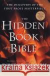The Hidden Book in the Bible: Restored, Translated, and Introduced by Richard Elliott Friedman Richard Elliott Friedman 9780060630041 HarperOne