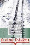 The House of Remembering and Forgetting Filip David Christina Pribicevic-Zoric 9780720619737 Peter Owen Publishers
