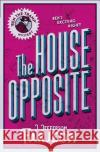 The House Opposite J. Jefferson Farjeon 9780008155865 Collins Crime Club