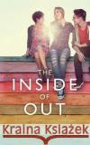 The Inside of Out - audiobook Jenn Marie Thorne Kate Reinders 9781522637974 Brilliance Audio