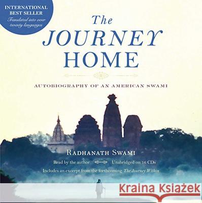 PDF AMERICAN AUTOBIOGRAPHY THE OF HOME JOURNEY AN SWAMI