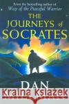 The Journeys of Socrates: An Adventure Dan Millman 9780060833022 HarperOne