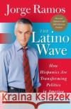 The Latino Wave: How Hispanics Are Transforming Politics in America