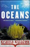 The Oceans Ellen J. Prager Sylvia A. Earle 9780071381772 McGraw-Hill Companies
