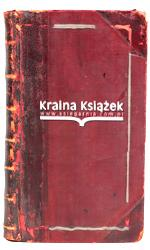 The Oxford Dictionary of American Usage and Style Bryan A. Garner 9780195135084 Oxford University Press - książka