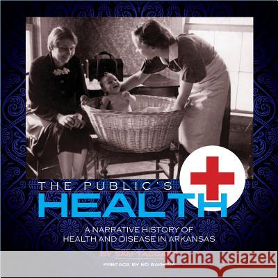 public health history Since publication in 1958, george rosen's classic book has been regarded as the essential international history of public health describing the development of public health in classical greece, imperial rome, england, europe, the united states, and elsewhere, rosen illuminates the lives and contributions of the field's great figures.