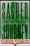 The Sacred Journey: A Memoir of Early Days Frederick Buechner 9780060611835 HarperOne
