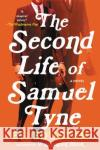 The Second Life of Samuel Tyne Esi Edugyan 9780060736040 Amistad Press