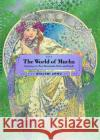 The World of Mucha: A Journey to Two Fairylands: Paris and Czech  9784756247896 Pie International