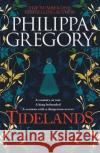 Tidelands Philippa Gregory 9781471172755 Simon & Schuster Ltd