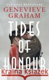 Tides of Honour Genevieve Graham 9781476790527 Simon & Schuster
