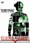 Tobymac: Moving Pictures