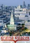 Tourism Destination Marketing: Collaborative Strategies Y Wang 9781845936563 CABI PUBLISHING