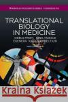 Translational Biology in Medicine M. Montano Monty Montano 9780081015216 Woodhead Publishing