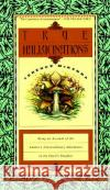 True Hallucinations: Being an Account of the Authors Extraordinary Adventures in the Devils Paradis