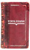 Tube of Plenty: The Evolution of American Television, 2nd Edition